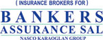 Insurance Bankers